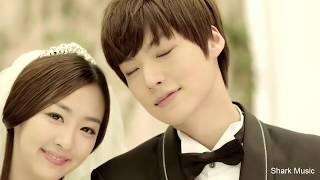 Bhula Denge Tumko Sanam Korean Mix | Humko Deewana Kar Gaye 😍😘