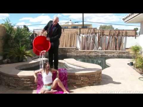 Xxx Mp4 Jillian Janson Ice Bucket Challenge 3gp Sex