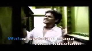 Dekat Padamu - YUSRY(K.R.U) OST : Cinta Kolestrol