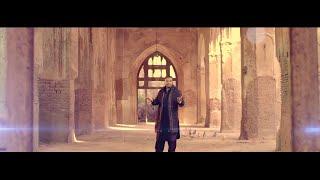 Yaar di Deewani ||Master Saleem ||Feat.Jatinder Jeetu || Latest punjabi song 2018|| Master music