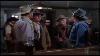 Faroeste Filme Completo Dublado #33 -TERRA DO INFERNO 1951