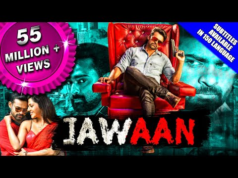 Xxx Mp4 Jawaan 2018 New Released Hindi Dubbed Full Movie Sai Dharam Tej Mehreen Pirzada Prasanna 3gp Sex