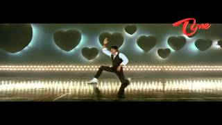 My Love is Gone from   Aarya 2   HD Quality Video Song mp4   YouTube