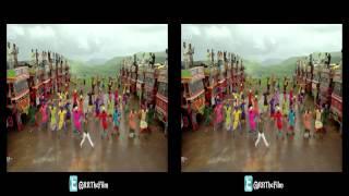 Mat Maari Song ft Shahid Kapoor   Sonakshi Sinha   R  Rajkum