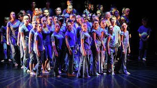 LIVE 360: Stravinsky's 'Firebird' at Hermitage Theater