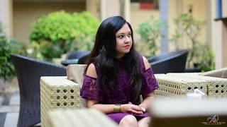 Best Pre wedding 2018 | Snehasis  &  Anindita | Agni Arya Digital | CUTTACK ,  ODISHA