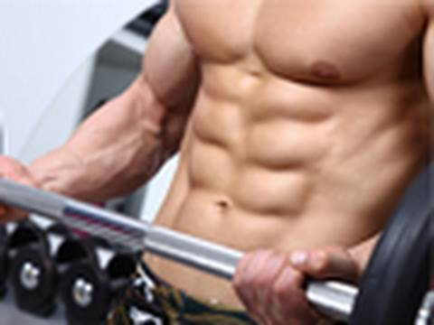 Xxx Mp4 Get 6 Pack Abs In 12 Minutes This Workout Works 3gp Sex