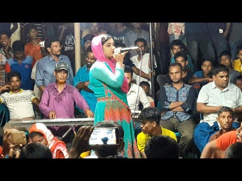 Xxx Mp4 আমার সনে প্রেম করিয়া করলি বন্ধু ছলনা তুমি বন্ধু মানুষ ভালানা Aklima Sarkar কঠিন ভাব বিচ্ছেদ আকলিমা 3gp Sex