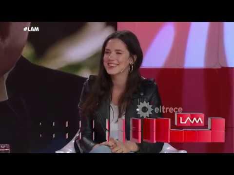 Xxx Mp4 Delfina Chaves La Actriz Revelación De Quot Argentina Tierra De Amor Y Venganza Quot 3gp Sex