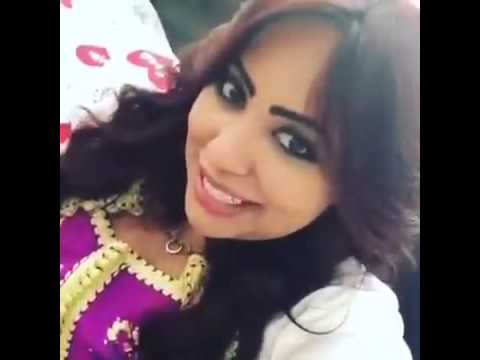 Xxx Mp4 Hot Arab Girl Www Moveeson Blogspot Com 3gp Sex