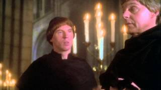 The Hunchback Of Notre Dame (1982) - Trailer