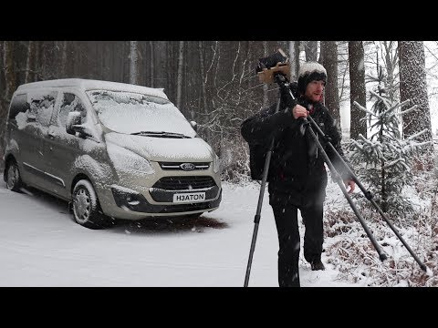 Xxx Mp4 Photography In The Snow Campervan Fail 3gp Sex