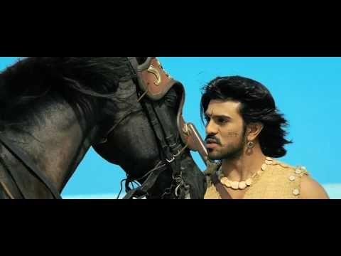 Xxx Mp4 MGR 2009 W Eng Sub Telugu Movie Part 9 3gp Sex