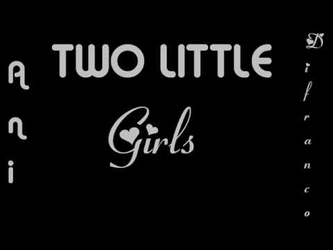 Xxx Mp4 Two Little Girls Ani Difranco 3gp Sex
