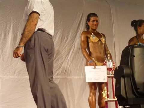 marcela moreno en maldonado classic 2010.wmv