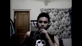Money is No Problem: A Message to Masud Shejan from Enamul Hafiz Latifee
