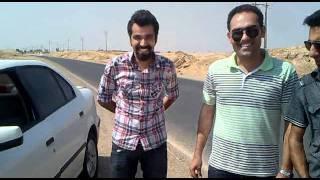 شاهکار ایران خودرو