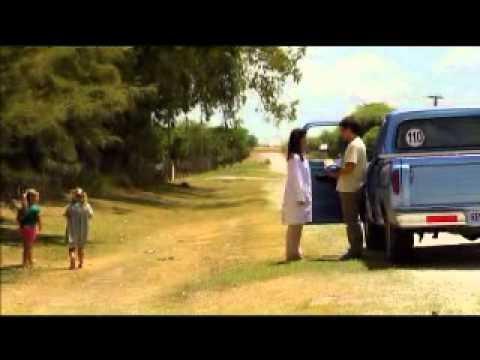 celeste y blanca cine argentino