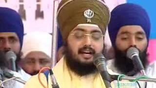 Sant Ranjit Singh Dhadrian Wale [must watch] truth part 2