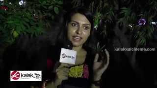 Saalai Oram Movie Team Interview