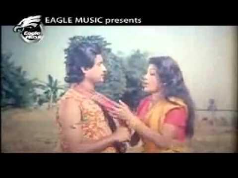 Xxx Mp4 Bangla Movie Song Kajol Vromora Re YouTube 3gp Sex