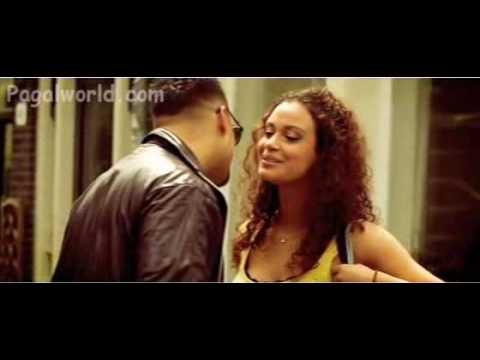 Xxx Mp4 Amplifier Video Song Imran Khan Pagalworld Com 3gp Sex