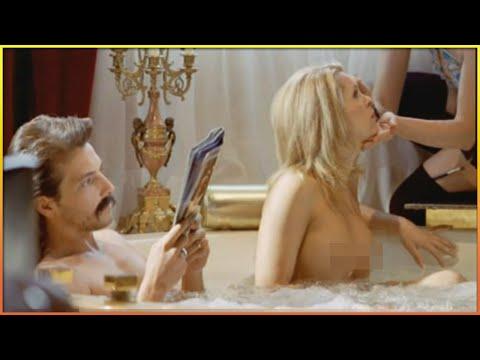 Xxx Mp4 5 Funny Sex Commercials Pt 2 3gp Sex