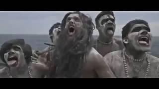 kamasutra 3D Trailer 2017   Official Hindi Movie   Latest  Upcoming