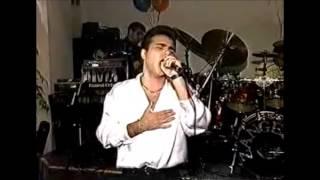 Ararat Amadyan - Aresh TV [Live 1997]
