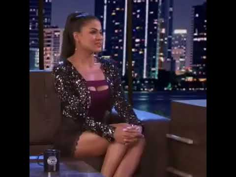 Xxx Mp4 Sunny Leone Interview What You Think About Sex Latest Interview 2017 3gp Sex