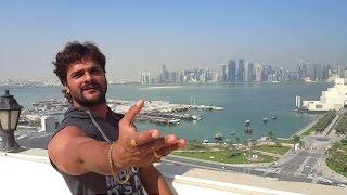 LIVE SINGING FROM DOHA - QATAR - Doli Mein Goli Mar Dem