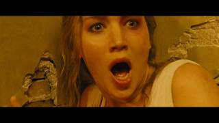 ¡madre! | primer tráiler oficial subtitulado | estreno 22 de septiembre