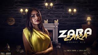 Zara Zara (Lounge Mix)  Unplugged Cover  Shreya Khanna  RHTDM