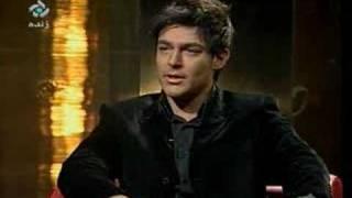 Mohammad reza Golzar-shabe shisheyi (ghesmate 1)