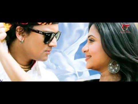 Xxx Mp4 GAANE KI AANE Full AUDIO Song Gaane Ki Aane Zubeen Garg Parineeta Borthakur 3gp Sex