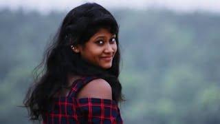 Chao Na Gori Dilo Jan Se Dekhlo Jab Se Toke Nagpuri Status Video Song Part 2 By Love Boy