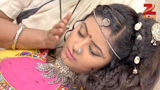 Bedeni Moluar Kotha | Bangla Serial | Raja, Sudip Mukherjee | EP 6 - Webisode