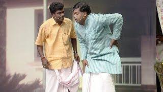Comedy Festival I Pashanam Shaji rocks I MazhavilManorama