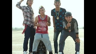 Best Khmer Rap Song Khmer1jivit Bross La Seav JKS MC Bull Vid Cooler