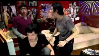 Menculik Miyabi [2010] part 2/6