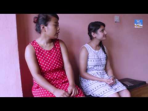 Xxx Mp4 Nepali Funny Video कलिलो बैनिहरुसंग मज्जा हुन्छ Just For Fun 3gp Sex