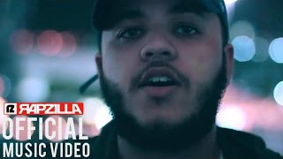 ILISH - What Chu Want ft. WxNDER y music video