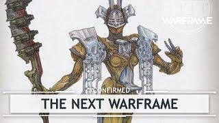Warframe: Samurai Frame, Updates to Harrow, & Oberon Prime - Devstream #93