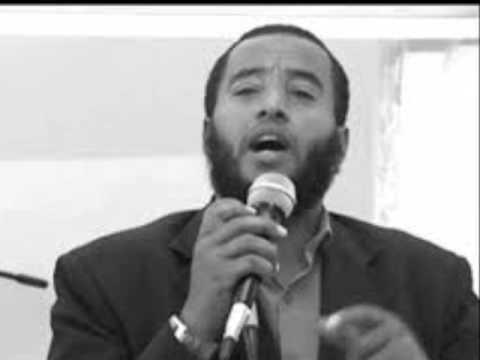 Xxx Mp4 Ustaaz RAAYYAA ABBAAMACCA 19 Afaan Oromo Menzuma Oromo Islamic Poem 3gp Sex