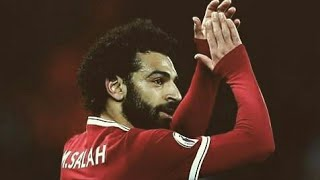 Mohammed Salah 2nd goal vs Southampton