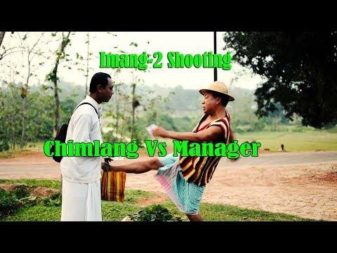 Xxx Mp4 Chimlang Vs Manager Of Imang 2 Shooting 3gp Sex