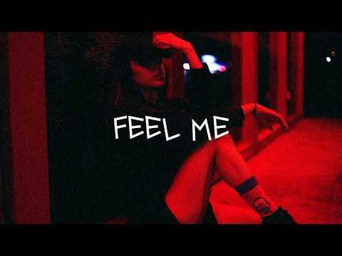 Xxx Mp4 FREE Bryson Tiller X Drake Type Beat Feel Me Smooth R B Instrumental Pilgrim 3gp Sex