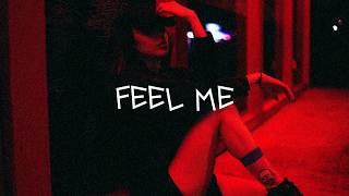 [FREE] Bryson Tiller x Drake Type Beat - Feel Me | Smooth R&B Instrumental | Pilgrim Beats