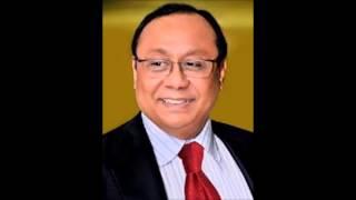 Top 10 Bangladeshi Richest Man