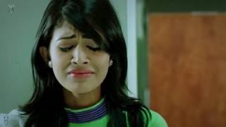 Tumi Amar Jony | Mohona Directed by Shimul Hawladar  New Musical Film 2013